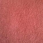 Éponge rose pâle