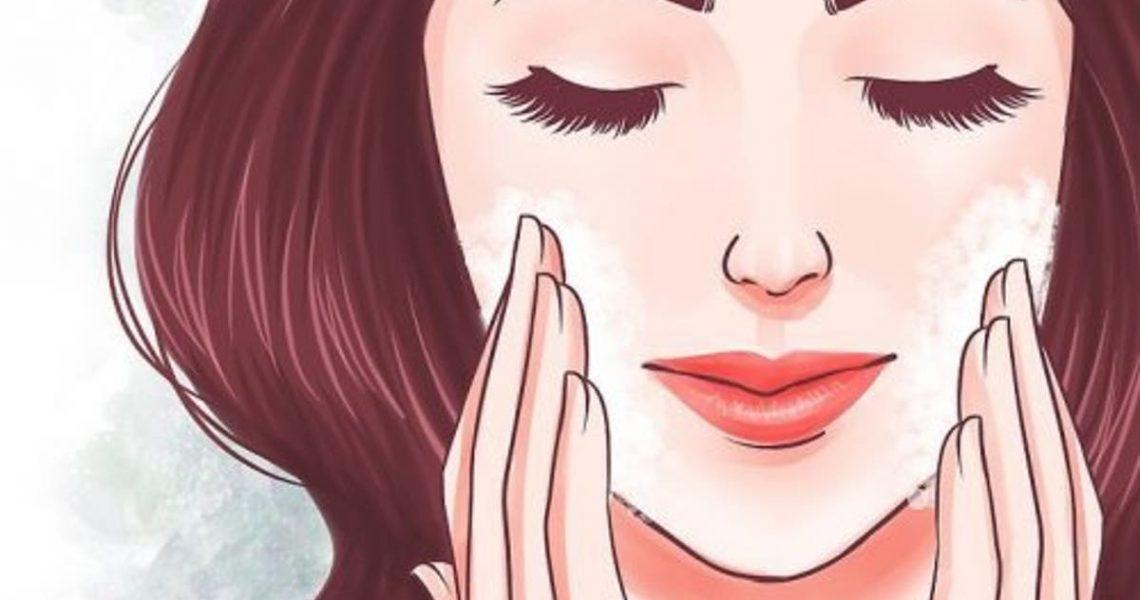 Comment avoir une peau saine et en bonne santé